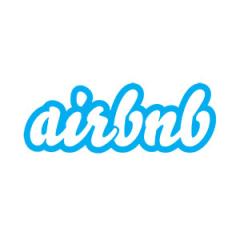 airbnb_logo_print
