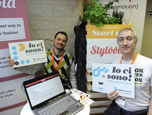 startup_3