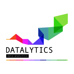 logo_datalytics