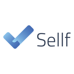 Sellf_logo