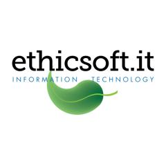 ethicsoft sito