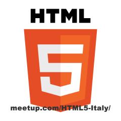 html5Italy_sito