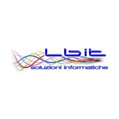 lbitsolutions