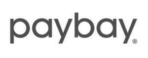paybay_piccolo