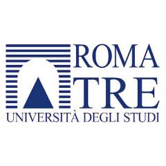 roma tre sito