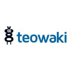 teowaki_sito